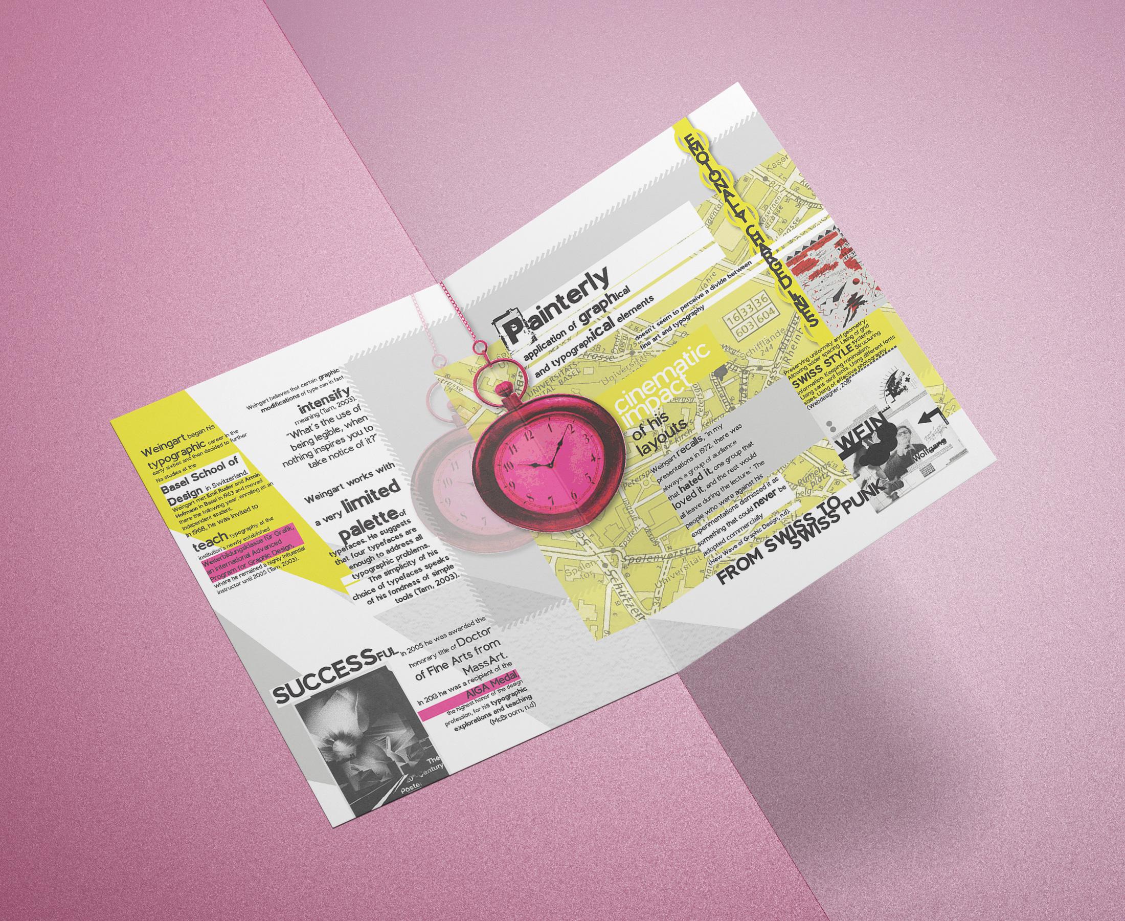 de_bifold_leaflet_mockup
